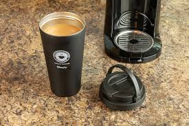 The steps may vary depending on your specific model. Sboly Single Serve Coffee Maker Review The Gadgeteer