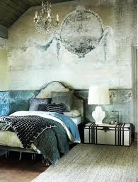 rustic chic bedroom ideas grey and turquoise bedding gray crib