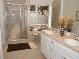 Gray Bathroom By Erin Paige Pitts  Neutral Bathroom DecorNeutral Bathroom Colors
