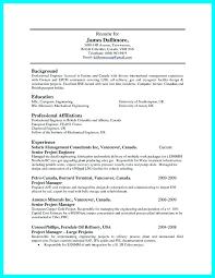 Machinist Resume Template Machinist Resume Template Machinist Resume Sample Programmer Blank 88