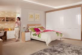 Cosmopolitan Bedroom Furniture Wardrobes Sharps