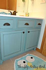 replacing bathroom vanity. Exquisite Replacing Bathroom Vanity Egosystem Info