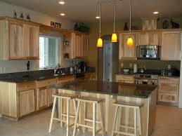 lowes kitchen cabinets rebate cabinet refacing reviews hbe