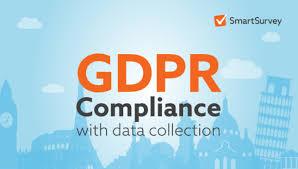 Tips On Collecting Sensitive Online Survey Data Smartsurvey Blog