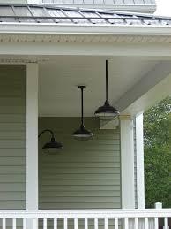 large size of lighting barn lights ideal setting hangingt porch light fixtures beautiful outdoor lighting