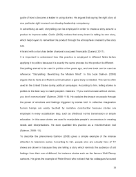 Communication Essay Sample How To Write Effective Business Reports Business Report Writing