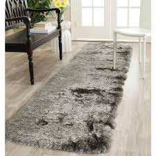 2 x 12 rug runner rug designs 12 foot rug runner designs