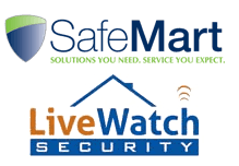Getting The Best Home Security Systems Reviews And