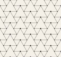 dark repeating background pattern. Simple Dark Triangle Background Pattern And Dark Repeating Background Pattern T