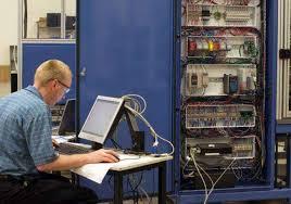 Computer System Analyst Computer System Analyst Video Career Salary Job Its Nacho