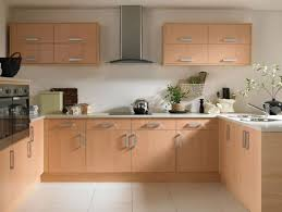 Fitted Kitchens Lanarkshire Fitted Kitchen And Bathrooms
