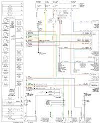 2005 dodge ram 1500 wiring diagram simple wiring diagram rh david huggett co uk 1997 dodge ram 2500 stereo wiring diagram 1997 dodge ram 2500 stereo wiring