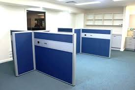 room dividers office. Office Divider Wall New Cool Dividers Inspiration  Design Of . Room G