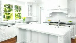 companies that spray paint kitchen cabinets awesome spray paint kitchen cabinets sydney cost uk professional painting