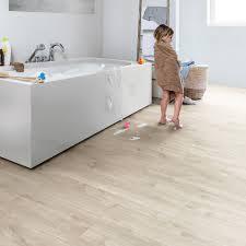 quick step livyn balance bacp40038 canyon oak beige vinyl plus flooring global interior