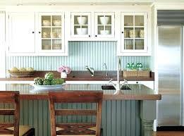 country kitchen backsplash small cottage style kitchens tile ideas images