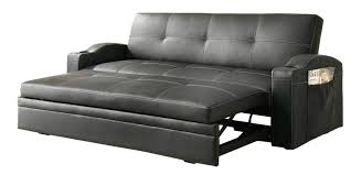 top quality sofa beds sofa amazing good beds with unique modern black convertible beds good top quality sofa beds