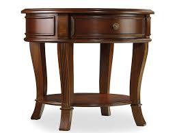 living room lamp tables. lamp tables living room furniture o