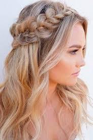Hairstyle Ideas best 25 down hairstyles ideas easy down hairstyles 3902 by stevesalt.us