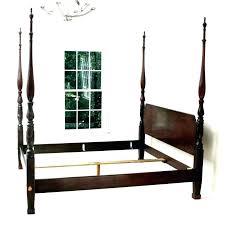 Antique Henredon Bedroom Set Related Images Of Furniture For Sale ...