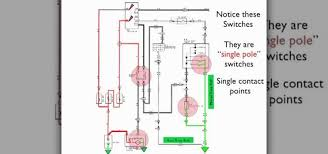 how to read a car electrical diagram with a toyota tacoma clutch car electrical wiring diagrams pdf at Car Electrical Diagram