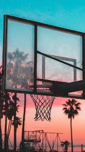 Cute Basketball Wallpapers - Top Free ...