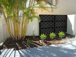privacy screens for garden best decorative privacy screen decorative screens garden and privacy screens timber portable