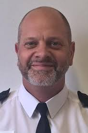 PC Daniel Pierson sacked for failing to investigate crime properly ...