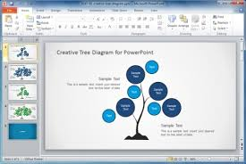 Powerpoint Hierarchy Templates Powerpoint Hierarchy Templates Download Hierarchy Ppt Templates Free
