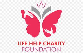 petsmart charities logo vector. Contemporary Petsmart Charitable Organization Foundation Charity Logo  On Petsmart Charities Vector