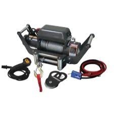 champion winch ebay Champion Winch Parts List at Champion 3000 Lb Winch Wiring Diagram