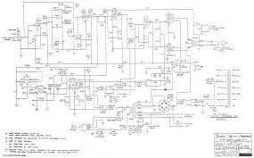 schematic x2 the wiring diagram the information society fender super champ electronic schematic