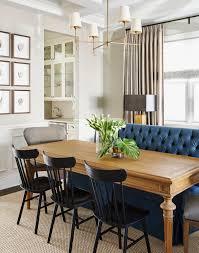 Ekd Design Ekd Elizabeth Krueger Chicago Interior Designer