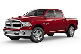 Ram to offer both the all-new 2019 Ram 1500 & 1500 Classic
