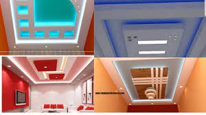 Kingston technology brings to you a face mask design competition in.collaboration with csd 中衛 the prize pool is up to $14,400 usd cash prize (+ mass production of your design) if you win! Top 50 Pop False Ceiling Design Catalog 2020 India Design Youtube
