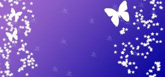 star ppt background free colorful stars powerpoint theme purple free ppt backgrounds