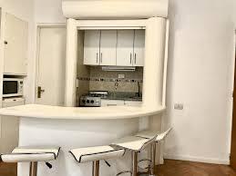 Design Recoleta Ar Apartment Recoleta Athenaeum Flats Buenos Aires Argentina