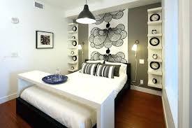 ikea bedroom furniture malm. Ikea Malm Bedroom Set Furniture Main Room Ideas Plus Reviews