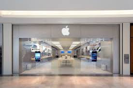 apple office design. Source: Apple Office Design