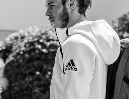 adidas zne hoodie. the adidas z.n.e. hoodie zne