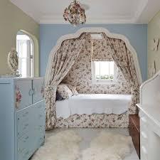 Vintage Schlafzimmer Ideen Sollte Man Nicht übersehen Room Decor