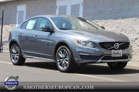 2018 volvo 780 for sale. brilliant 780 2018 volvo s60 cross country intended volvo 780 for sale