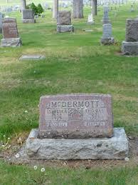 "Isabella ""Isabel"" Berch McDermott (1858-1929) - Find A Grave Memorial"