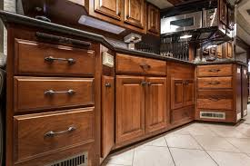 Woodchester cabinet makers have officially gone international! Rv Cabinets Rv Repair Orange County California Rv Repair Near Me