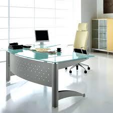furniture home office designs. All Modern Desks Minimalist Computer Furniture For Home Office Designs