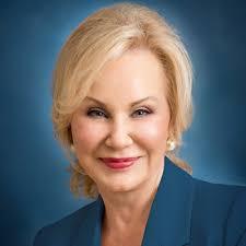 Donna Shipwash Real Estate Agent and REALTOR - HAR.com