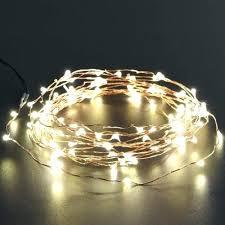 solar power led rope lights medium size of patio lights strings solar led patio string lights