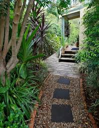 Small Picture View Our Garden Room Designs Garden Room Designsll sydney