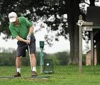 Golf course owner to sell links so he can putt around   News ...