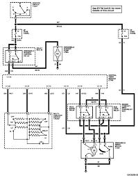 wiper wiring diagram wiper motor wiring diagram ford wiring Wiper Switch Diagram wiper wiring diagram wiper motor wiring diagram ford wiring diagrams \u2022 techwomen co wiper switch wiring diagram